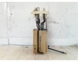 Pompa Carburante LANCIA Lybra Berlina