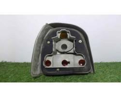 Stop fanale posteriore Destro Passeggero VOLKSWAGEN Golf 3 Berlina (91>97)