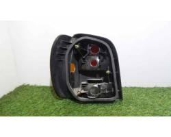 Stop fanale posteriore Destro Passeggero VOLKSWAGEN Polo 3° Serie