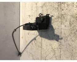 Serratura Anteriore Sinistra MINI Cooper 2° Serie