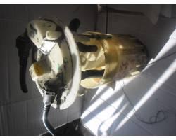 Pompa Carburante RENAULT Scenic Serie (09>16)