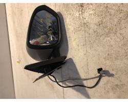 Specchietto Retrovisore Destro DACIA Duster Serie