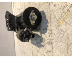 Motorino d' avviamento MINI Cooper 2° Serie