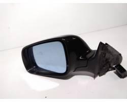 Specchietto Retrovisore Sinistro AUDI A3 Serie (8L)