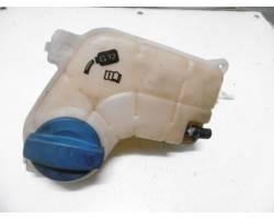 Vaschetta liquido radiatore AUDI A4 Avant (8E) 1 serie