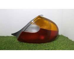 Stop fanale posteriore Destro Passeggero CHRYSLER Neon 2° Serie