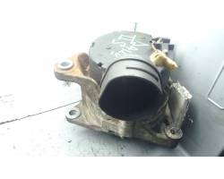 Alternatore IVECO Daily 2° Serie