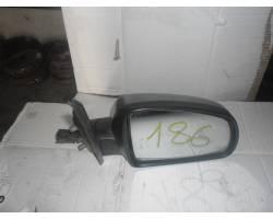 Specchietto Retrovisore Destro OPEL Meriva 2° Serie