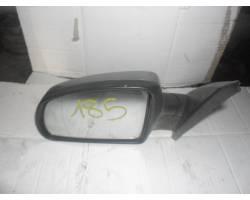Specchietto Retrovisore Sinistro OPEL Meriva 2° Serie