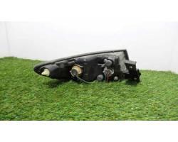 Stop fanale posteriore Destro Passeggero HONDA Civic Berlina 5P (01>06)