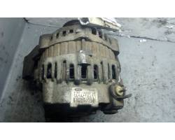 Alternatore FORD Fiesta 2° Serie