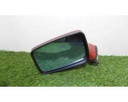 Specchietto Retrovisore Sinistro AUDI 80 Berlina