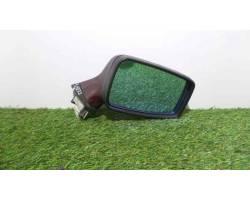 Specchietto Retrovisore Destro AUDI 80 Berlina