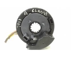 Contatto Spiralato MERCEDES Classe A W168 1° Serie