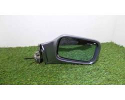 Specchietto Retrovisore Destro ALFA ROMEO 33 Berlina 2° Serie