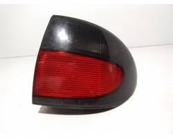 Stop fanale posteriore Destro Passeggero RENAULT Megane l Serie (99>02)