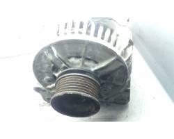 Alternatore AUDI A3 Serie (8L)