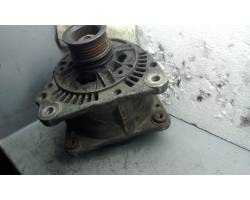 Alternatore VOLKSWAGEN Polo 3° Serie