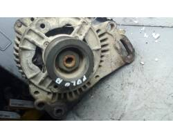 Alternatore SEAT Arosa 1° Serie