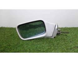 Specchietto Retrovisore Sinistro ALFA ROMEO 33 Berlina 2° Serie
