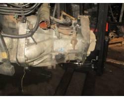 146D5000 1.4 B 1996 CAMBIO MANUALE COMPLETO INNOCENTI Elba Serie 1400 Benzina 146D5000 49 Kw  (1996) RICAMBI USATI