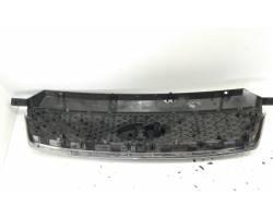 Mascherina anteriore FORD C - Max Serie (03>07)