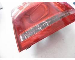 Stop fanale posteriore Destro Passeggero VOLKSWAGEN Passat Variant 5° Serie