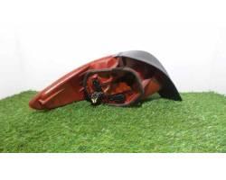 Stop fanale posteriore Destro Passeggero PEUGEOT 206 1° Serie