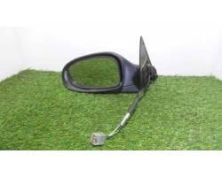 Specchietto Retrovisore Sinistro CHRYSLER Neon 2° Serie