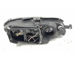 Faro anteriore Sinistro Guida FIAT Idea 1° Serie