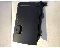 Cassetto porta oggetti MAZDA 6 3 serie S. Wagon (12>)