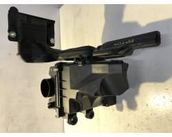 Box scatola filtro aria MAZDA 6 3 serie S. Wagon (12>)