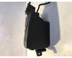 Scatola fusibili con modulo di controllo anteriore. MAZDA 6 3 serie S. Wagon (12>)