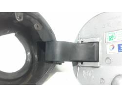 Sportellino Carburante PEUGEOT 308 1° Serie
