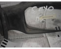 Specchietto Retrovisore Destro CITROEN Saxo 2° Serie