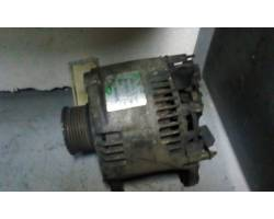 Alternatore LAND ROVER Discovery 2° Serie