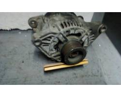 Alternatore NISSAN Micra 2° Serie