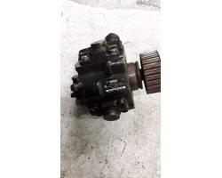 Pompa iniezione Diesel AUDI A6 Avant 3° Serie (4F5) (4F2)