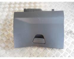 Cassetto porta oggetti FORD B - Max Berlina
