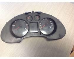 Quadro Strumenti SEAT Ibiza Serie (02>05)