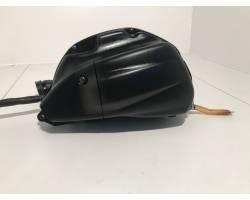 Box scatola filtro aria HONDA PCX 125cc (09>13)