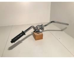 Manubrio HONDA PCX 125cc (09>13)