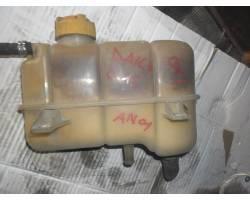 Vaschetta liquido radiatore IVECO Daily 4° Serie