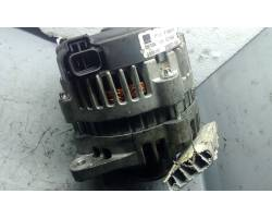Alternatore OPEL Astra H Berlina 2° serie