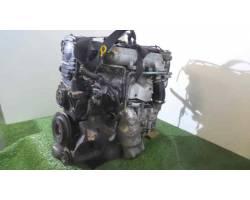 Motore Completo NISSAN Primera Berlina 2° Serie