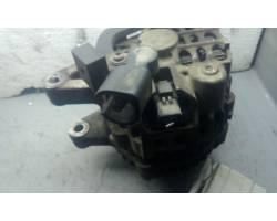 Alternatore CITROEN Berlingo 1° Serie