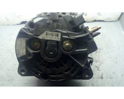 Alternatore CITROEN C4 1° Serie