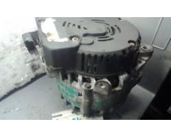 9674646180 ALTERNATORE PEUGEOT 2008 1° Serie 1600 Diesel  (2013) RICAMBI USATI