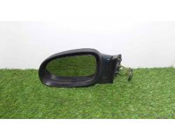 Specchietto Retrovisore Sinistro CHRYSLER 300 C Berlina