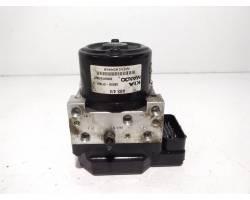 589202F000 ABS KIA Cerato 1° Serie 1500 Diesel D4FA  (2005) RICAMBI USATI